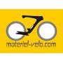 Matériel Vélo