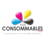 Exonn - Vos-consommables.com