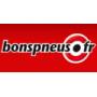 Bonspneus