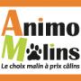 Animomalins