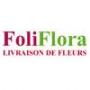 Foliflora