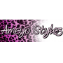 Ameyo Stylez