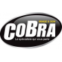 Cobrason