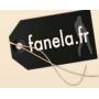Fanela