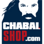 Chabal-shop