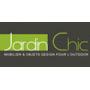 JardinChic